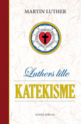 Luthers lille katekisme