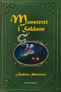 Monsteret i Søkkene (E-bok)